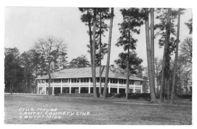 laurelcountryclubhouse.jpg